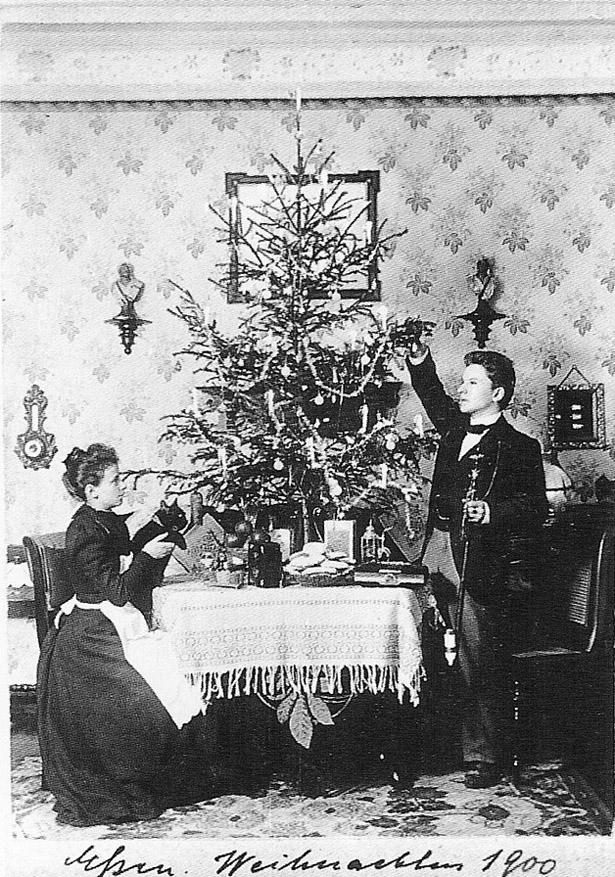 Wagner_1900.jpg