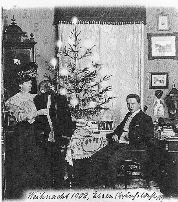 Wagner_1908.jpg