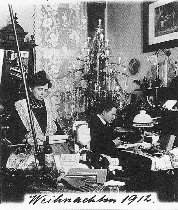 Wagner_1912.jpg