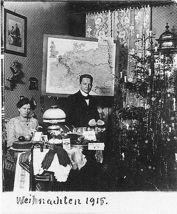Wagner_1915.jpg