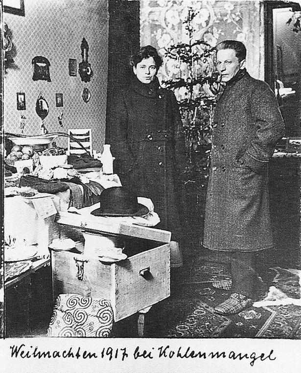 Wagner_1917.jpg