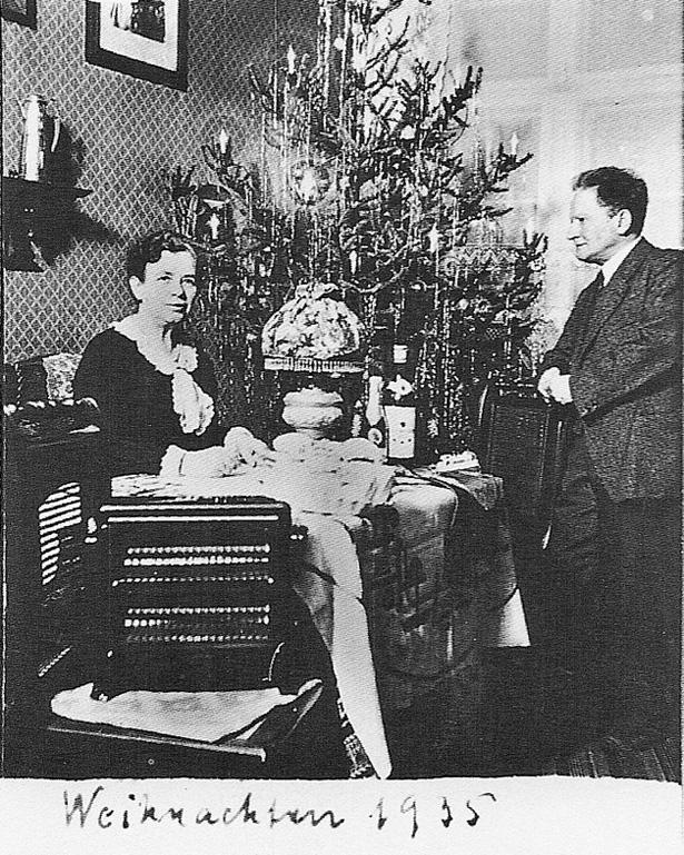 Wagner_1935.jpg
