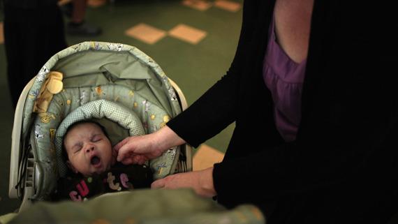 brown_mothers_post.jpg