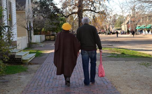 old couple Flickr:Tobyotter.png