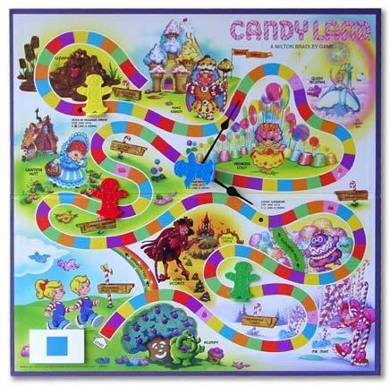 orenstein_Candyland-1980s.jpg