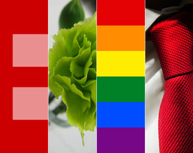 banner LGBT colors pink red_edited-1.jpg