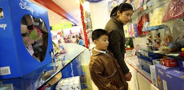 banner_lyingparentschina_shopping AP.jpg