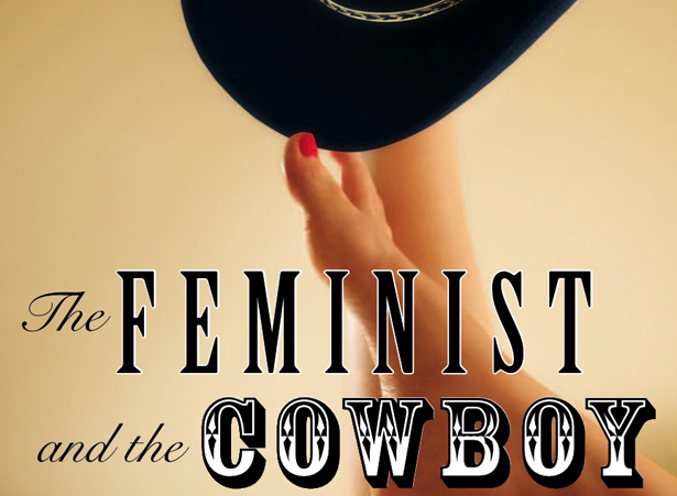 berlatsky_Feminist and the cowboy_post.jpg