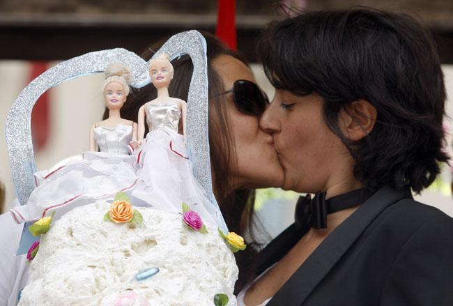 berlatsky_marriagequality_post.jpg