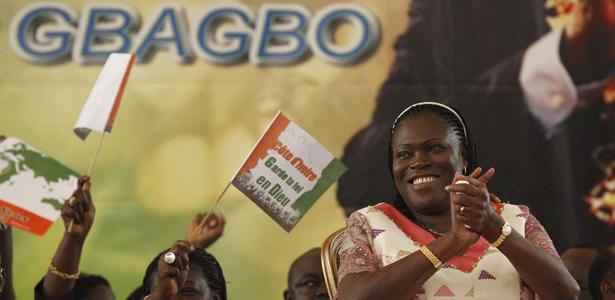 burke_gbagbo_post.jpg