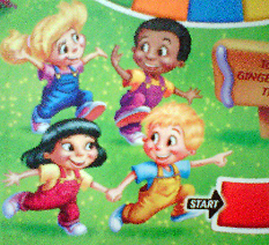 candy-land-kids_2010.png