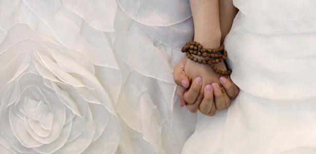 cohen_gendermarriage_post.jpg