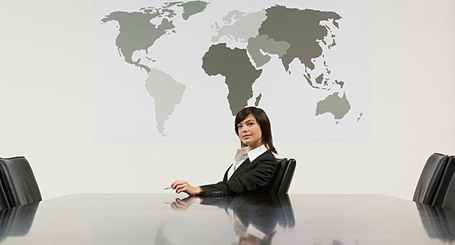 corporate table woman.jpg