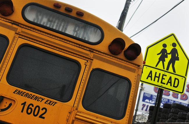 dadwagon_schoolbus_post.jpg