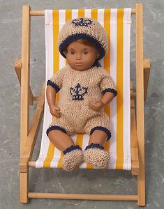 demonic baby doll.JPG