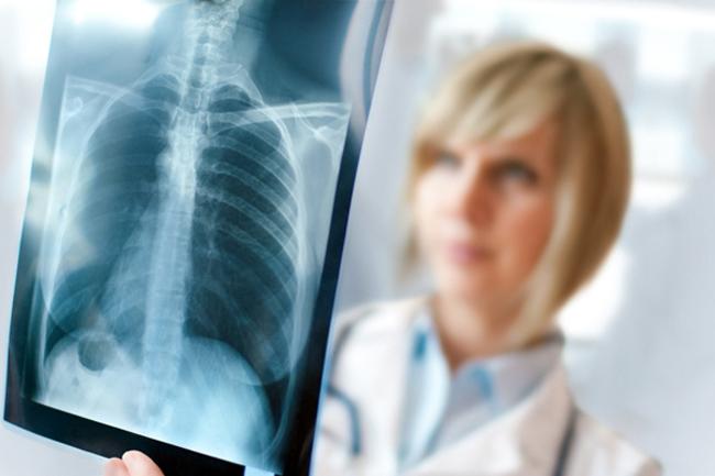 female radiologist.jpg