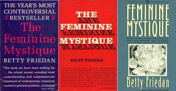 feminine mystique fondas.jpg
