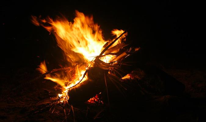 fire full flickr Sarah Depper.png