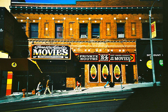 flickr adult film theatre.jpg