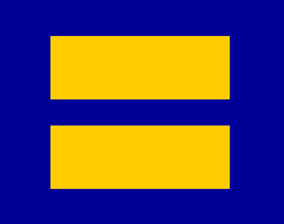 human_rights_campaign_logo.png