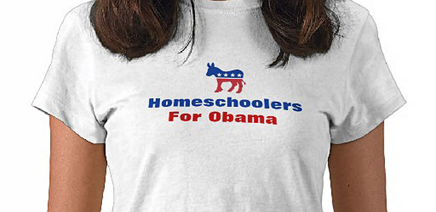 machtar_homeschoolers_post.jpg