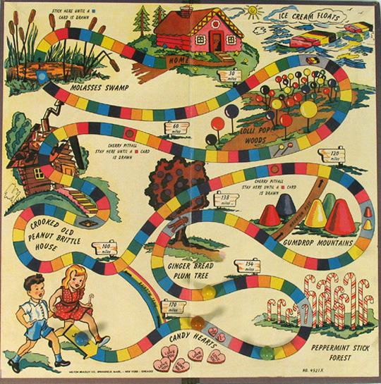orenstein_Candyland-1949.jpg