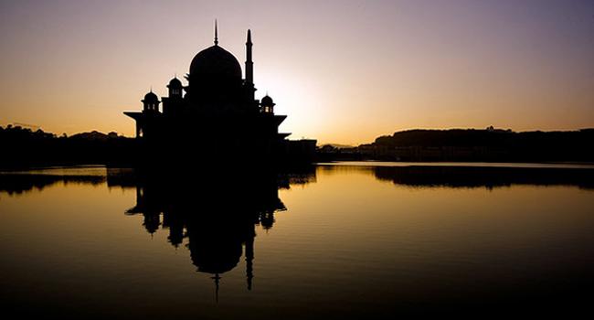 pheeque flickr mosque.jpg