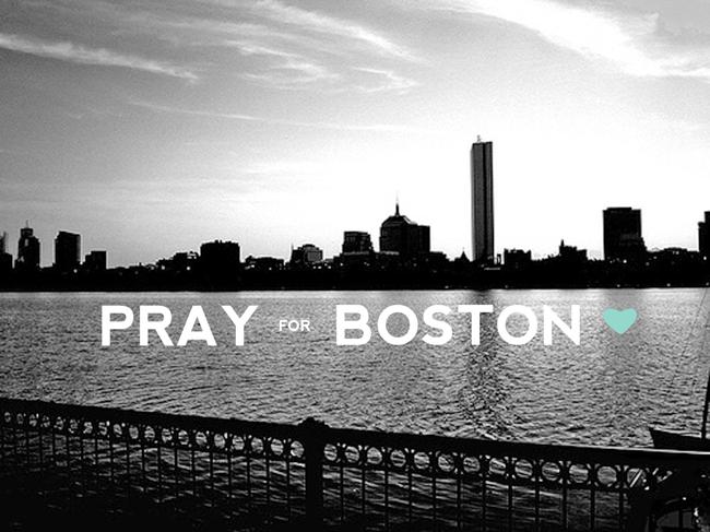 prayforboston_post.png