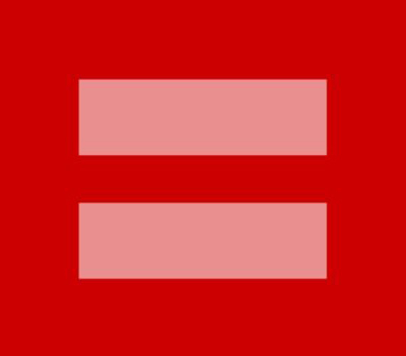 red pink equality.jpg