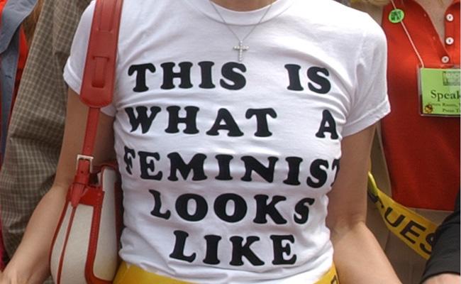 rine_feminist_post.jpg