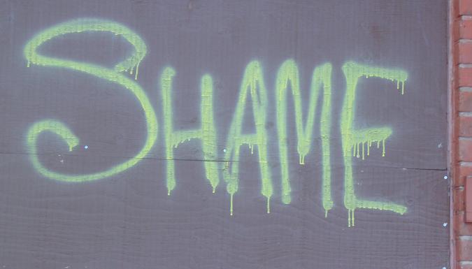 shame full.png