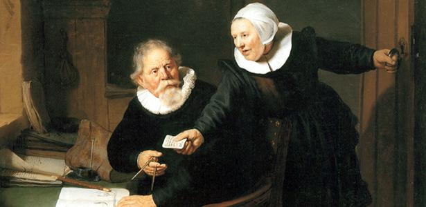 shipbuilder and wife rembrandt.jpg