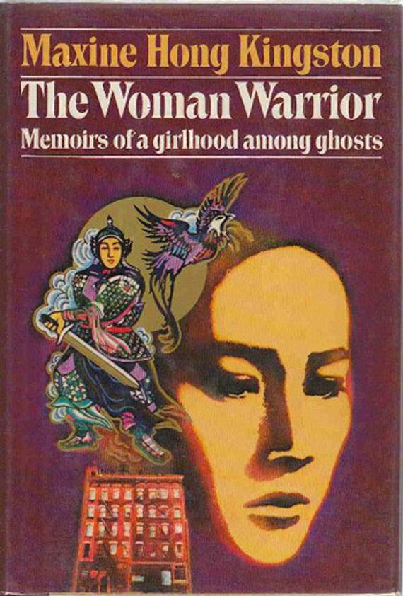 warrior.jpg