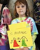 washington_marriage.jpg
