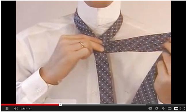 youtube dad tie banner.jpg
