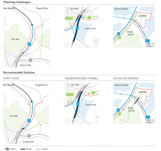 3image03_SAYA proposal for contiguity in the french hill junction2.jpg