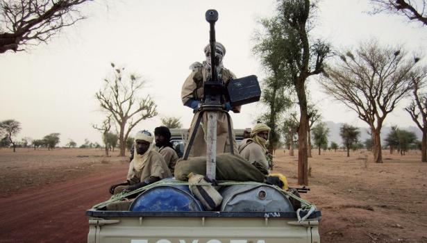 AD Mali banner.jpg