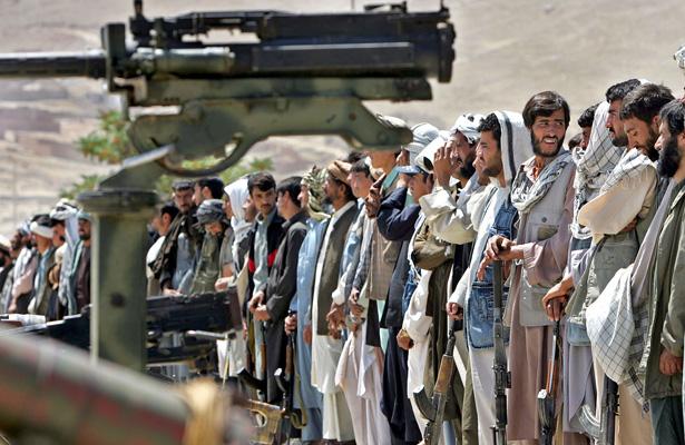 Afgh militia banner.jpg