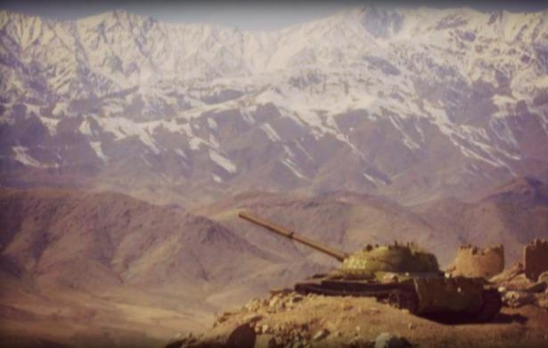 Afgh tank.jpg