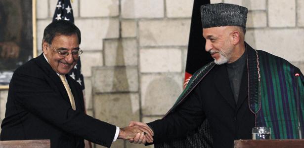 Afghan Feb2 p.jpg