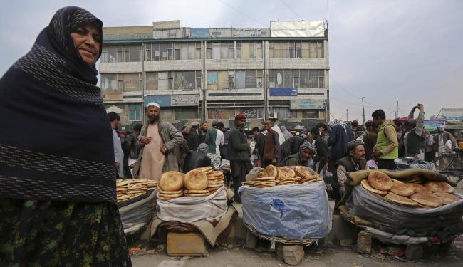Afghan market banner.jpg