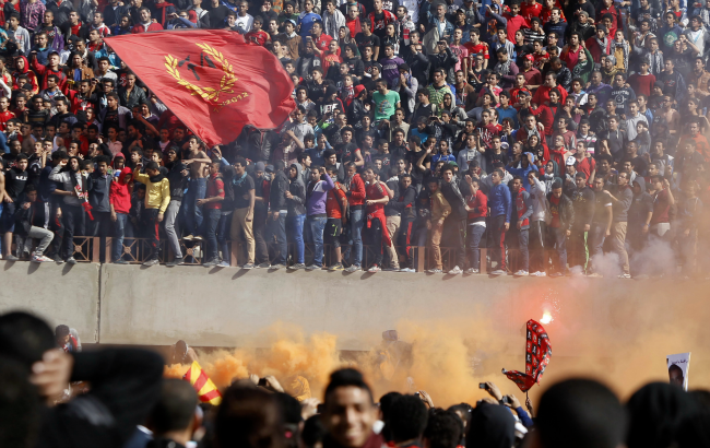 Ahly ultras banner.png