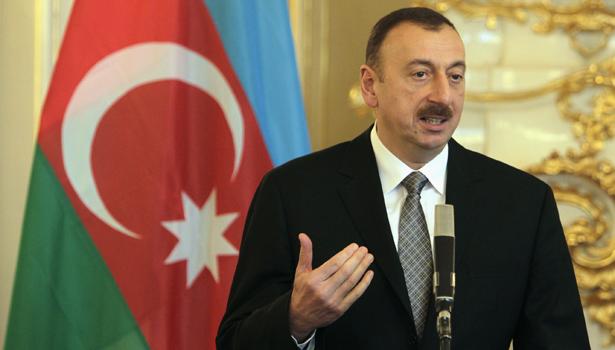 Aliyev  banner.jpg