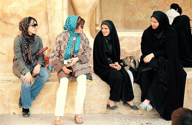 Americans--Esfahan.png