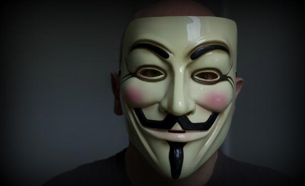 Anonymous-Banner.jpg