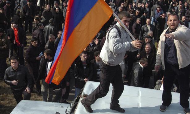 Armenia elex banner.jpg