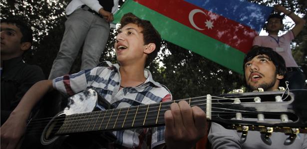 Azeri Feb8 p.jpg