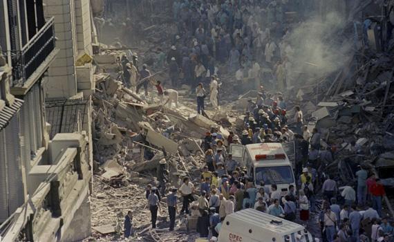 BA bombing banner.jpg