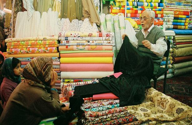 Bazaar-Shoppers.jpg