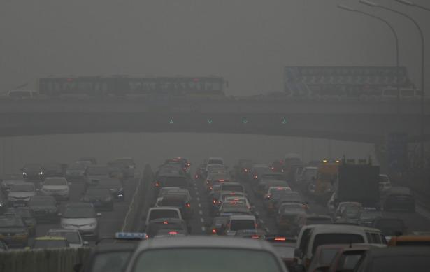 Beijingpollution.jpg